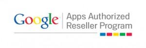 Google_Apps_Reseller_logo-300x100